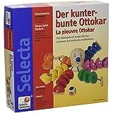 Selecta 63006カラフルなオスカー