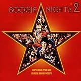ナイキ ジャパン Boogie Nights 2: More Music From The Original Motion Picture