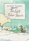 Last Polar Bears, the