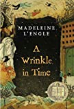 A Wrinkle in Time (English Edition) 画像