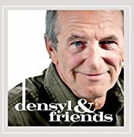 Densyl & Friends