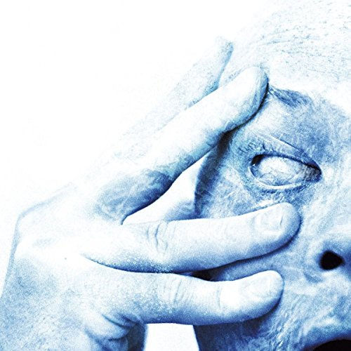 In Absentia / Porcupine Tree