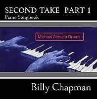 Second Take Part 1【CD】 [並行輸入品]