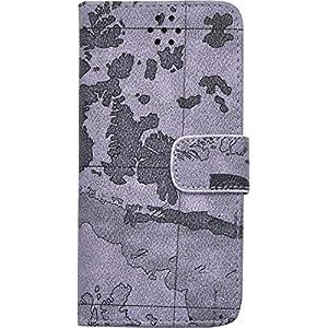 PLATA iPhone 6 iPhone6s...の関連商品8