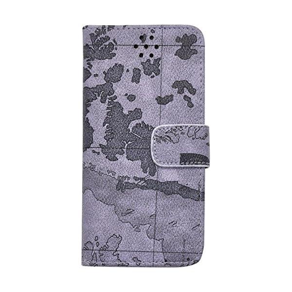 PLATA iPhone 6 iPhone6s ...の商品画像