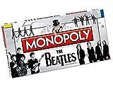 USAopoly モノポリーゲーム ザ・ビートルズ コレクターズエディション[並行輸入品]