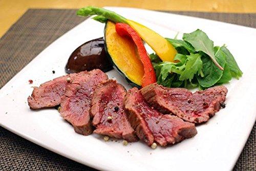 国産オーストリッチ モモ肉お徳用1.0kg(だちょう・ダチョウ・肉・鳥肉・不揃い)