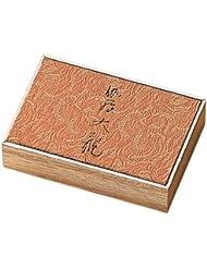 香木の香りのお香 伽羅大観 スティック120本入