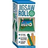 Jigsaw Felt Roll