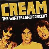 Winterland Concert 1968