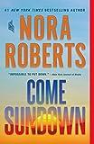 Come Sundown: A Novel (English Edition)