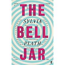 The Bell Jar (FF Classics)