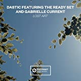 Lost Art (feat. The Ready Set & Gabrielle Current)