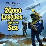 20.000 Leagues Under..