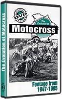 Evolution of Motocross
