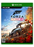 https://www.amazon.co.jp/Forza-Horizon-XboxOne-%E3%80%90Amazon-co-jp%E9%99%90%E5%AE%9A%E7%89%B9%E5%85%B8%E3%80%91Porsche-%E3%83%80%E3%82%A6%E3%83%B3%E3%83%AD%E3%83%BC%E3%83%89/dp/B07FN6PCQF?SubscriptionId=AKIAJ7IX4ZOKWWZMPGMA&tag=tuna114100-22&linkCode=xm2&camp=2025&creative=165953&creativeASIN=B07FN6PCQF