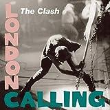 Clash<br />London Calling [12 inch Analog]