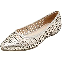 Sandler Liberty Women Shoes