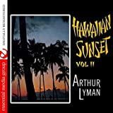 Hawaiian Sunset Vol. 2 (Digitally Remastered) / Essential Media Group