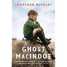 Ghost MacIndoe