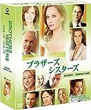 ブラザーズ&シスターズ シーズン1 コンパクトBOX[DVD]