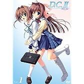 D.C.II~ダ・カーポII~ Vol.1 (初回限定版) [DVD]