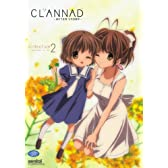 Clannad: After Story - Collection 2 [DVD] [Import]