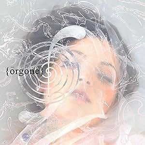 Orgone [12 inch Analog]
