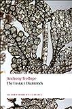 The Eustace Diamonds (Oxford World's Classics) (English Edition)