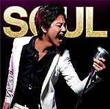 SOUL(DVD付)