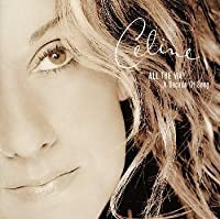 To Love You more / Celine Dion