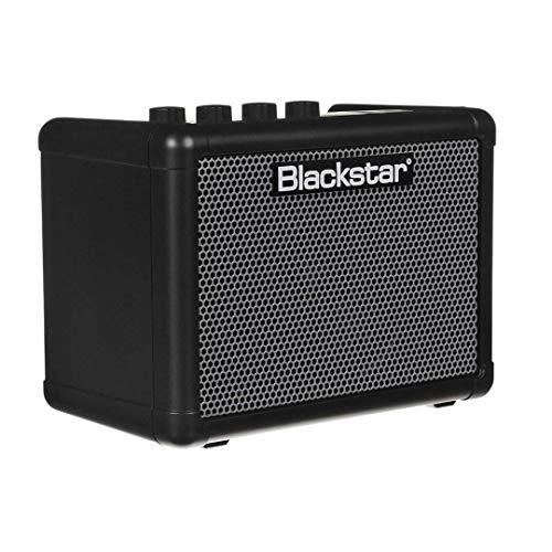 Blackstar コンパクトベースアンプ B01C8PSVUU 1枚目