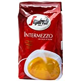 Segafredo Intermezzo Coffee Beans, 500 grams