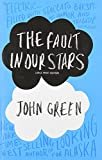 The Fault in Our Stars (Thorndike Press Large Print the Literacy Bridge)