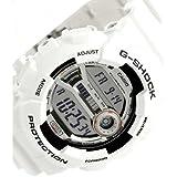 ≪G-SHOCK≫200m防水 L-SPEC デジタルウォッチ GD-110-7JF
