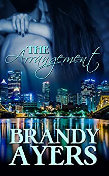 The Arrangement by [Ayers, Brandy]