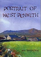 Portrait of West Penwith