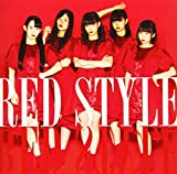 RED STYLE  タイプA