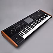 KORG KRONOS2 61鍵盤 シンセサイザー ワークステーション (コルグ) アウトレット