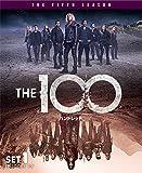 The 100/ハンドレッド〈フィフス・シーズン〉 前半セット[DVD]
