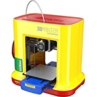 XYZprinting Da Vinci minimaker 3dプリンタ