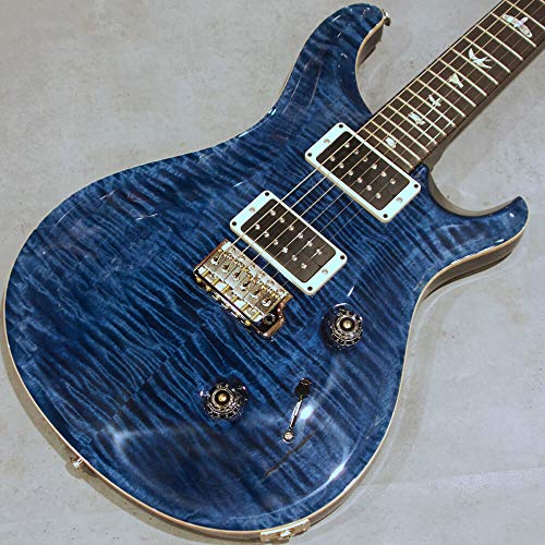 Paul Reed Smith Custom 24 [Whale Blue]