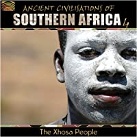 Ancient Civilisations of Southern Africa Vol. 4