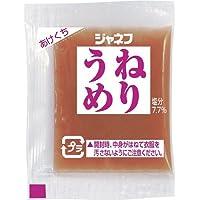 ジャネフ ねりうめ 5g×40(食塩相当量0.4g1/包)