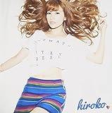 ヒロコラボ(音符記号)~Featuring Collection~