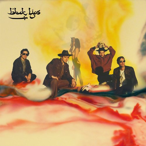 Arabia Mountain [12 inch Analog]