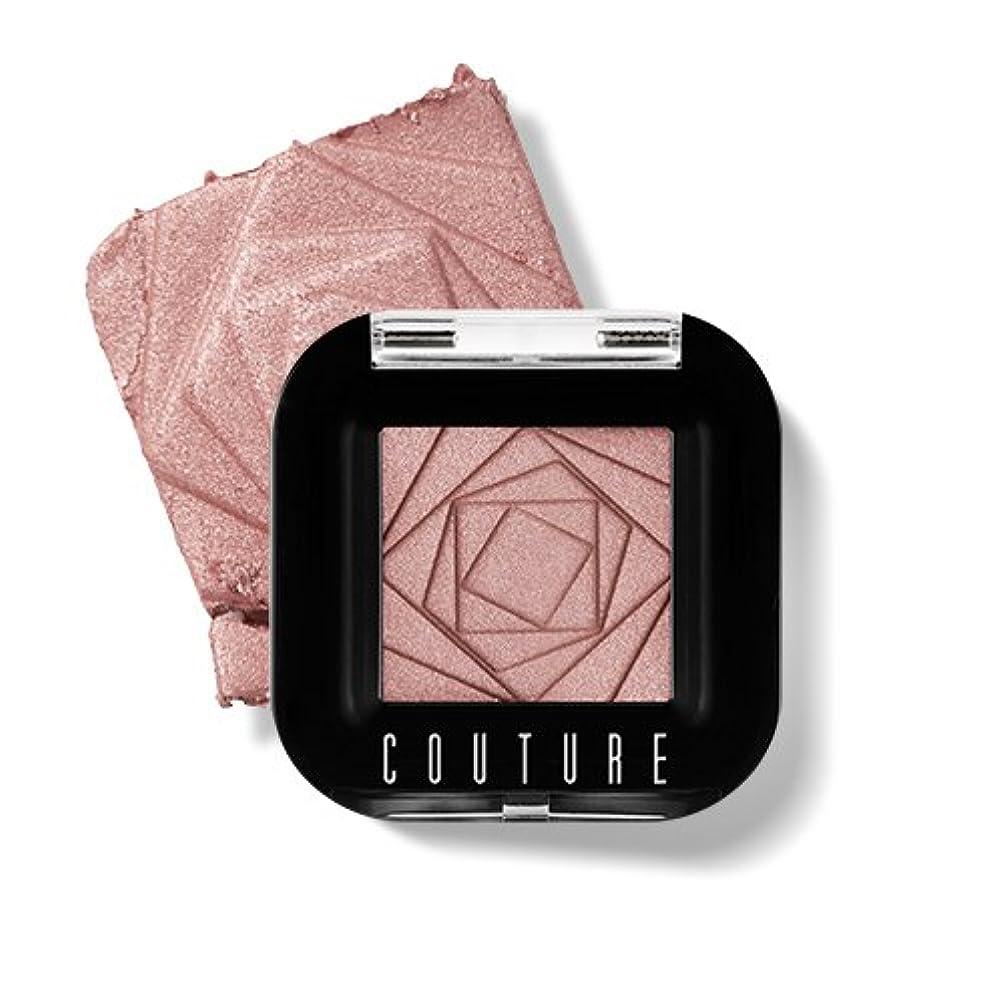 生産的残酷乏しいAPIEU Couture Shadow (# 3) /アピュ/オピュ クチュールシャドウ [並行輸入品]