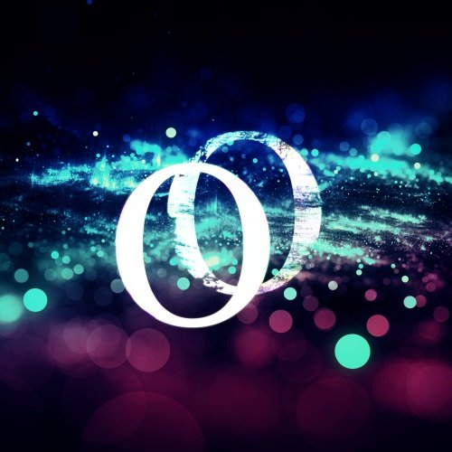 omoi – ファーストワルツ [FLAC + MP3 320 / CD] [2017.12.29]