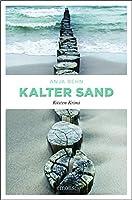 Kalter Sand: Kuesten Krimi