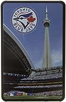 MLBトロントブルージェイズKindle Fire Stadiumコレクション野球カバー